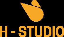 H-STUDIO